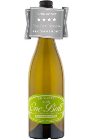 BK-Wines-One-Ball-Chardonnay-2015