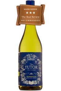 570-Vines-Tutor-Chardonnay2015