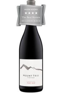 Mount-Trio-Pinot-Noir-2014