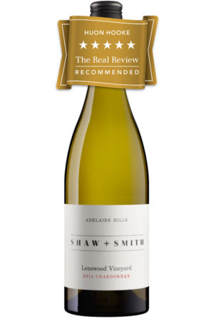Shaw-and-Smith-Lenswood-Chardonnay-2014