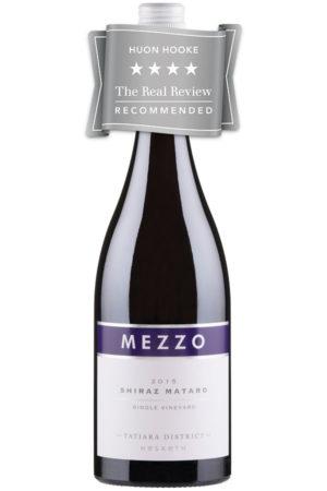 Hesketh-Mezzo-Shiraz-Mataro-2015
