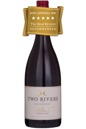 Two-Rivers-Altitude-Pinot-Noir-2014