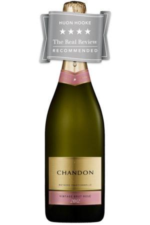 Chandon-Vintage-Brut-Rose-2012