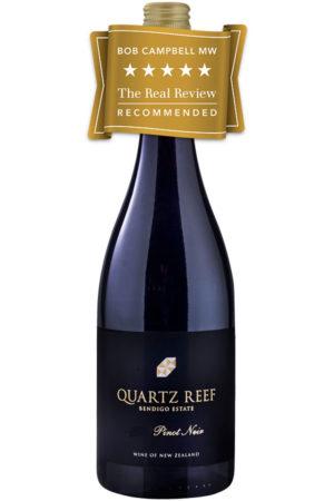 Quartz-Reef-Bendigo-Estate-Pinot-Noir-2014