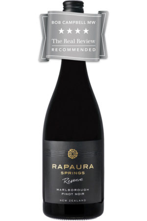 Rapaura-Springs-Reserve-Pinot-Noir-2015
