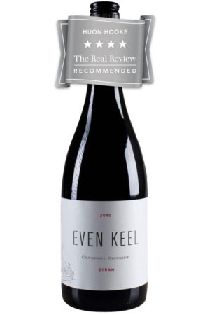 even-keel-syrah-2015-use