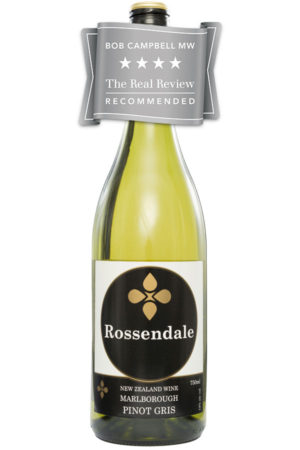 rossendale-pinot-gris-2016