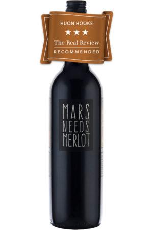 mars-needs-merlot-2014