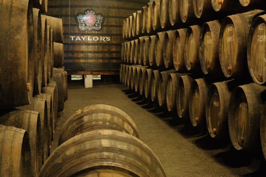 taylors-port
