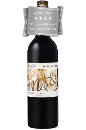 Evans-and-Tate-Metricup-Rd-Cab-Merlot-2013