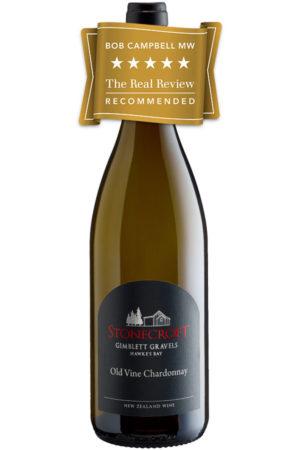 Stonecroft-Old-Vine-Chardonnay-2015