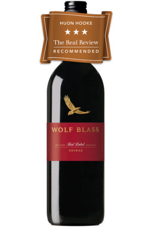 wolf-blass-red-label-shiraz-2016