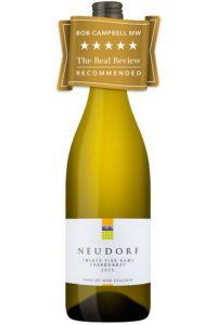 neudorf-25-rows-chardonnay-2015