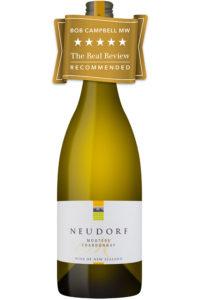 neudorf-moutere-chardonnay-2015