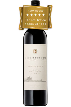 hickinbotham-brooks-rd-shiraz-2014