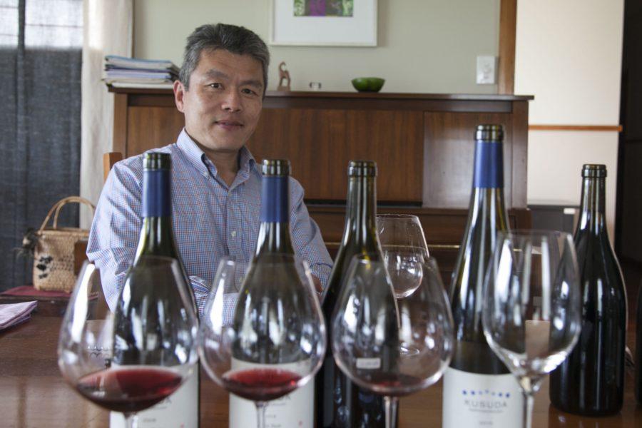 Hiro Kusuda