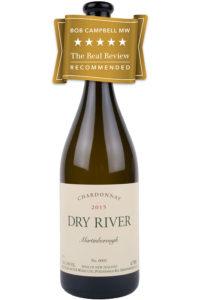 dry-river-chardonnay-2015