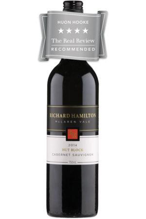 richard-hamilton-hut-block-cabernet-sauvignon-2014