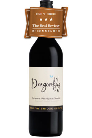 willowbridge-estate-dragonfly-cabernet-merlot-2015