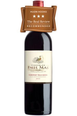 paul-mas-pays-doc-cabernet-sauvignon