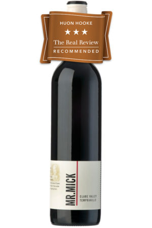 tim-adams-mr-mick-tempranillo-2014