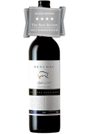 reschke-rufus-the-bull-cabernet-sauvignon-2010