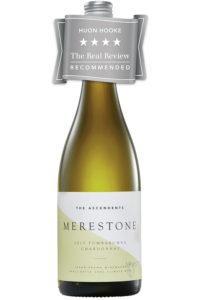 merestone-ascendants-chardonnay-2015