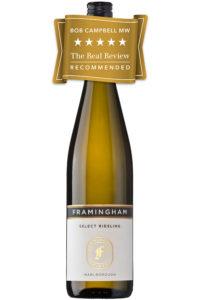 framingham-select-riesling-2016
