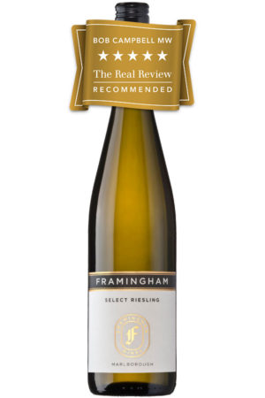 framingham-select-riesling-2016