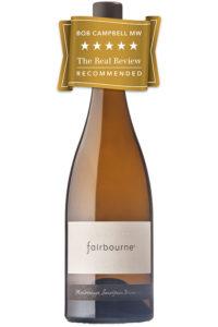 fairbourne-sav-blanc-2015