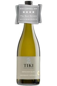 tiki-single-vineyard-sav-blanc-2016