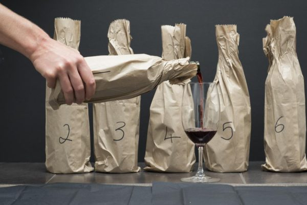Start A Wine Tasting Group The Real Review