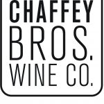 ChaffeyBros.