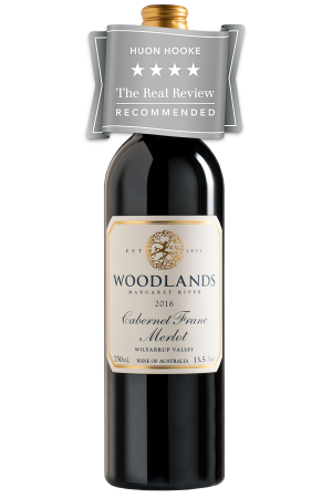 Buy Of The Week Au The Real Review