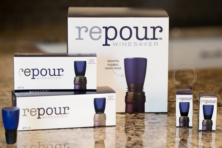 A New Way To Save Leftover Wine The Real Review