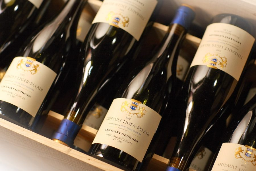 Plenty on offer with New World pinot noir – The Real Review